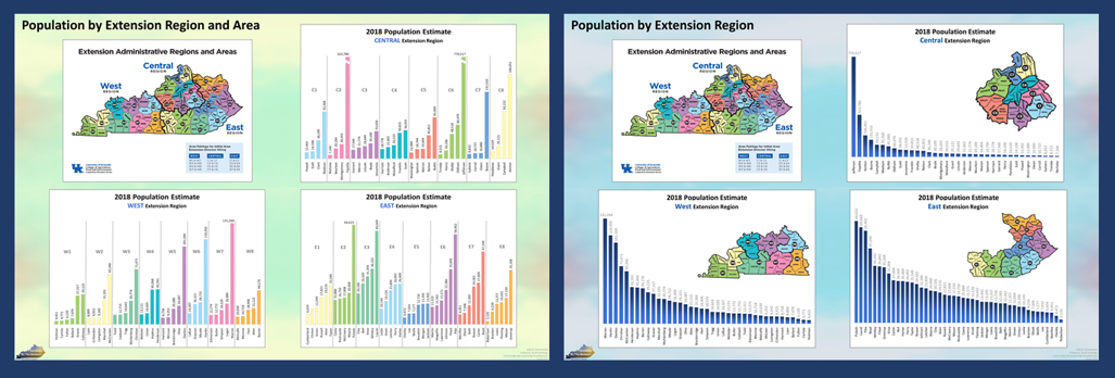population_mini_posters_in_one_image